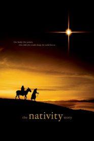 The Nativity Story (2006) online movies με ελληνικούσ υπότιτλουσ