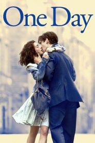 One Day (2011) online movies με ελληνικούσ υπότιτλουσ
