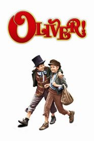 Oliver ( Όλιβερ! 1968) – online movies με ελληνικούσ υπότιτλουσ