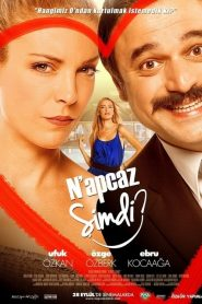 N'apcaz Şimdi? (2012) – online movies με ελληνικούσ υπότιτλουσ