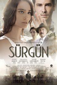 Sürgün (2013) – online movies με ελληνικούσ υπότιτλουσ