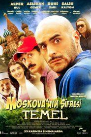 Moskova'nın Şifresi: Temel (2012) – Greek Subtitles