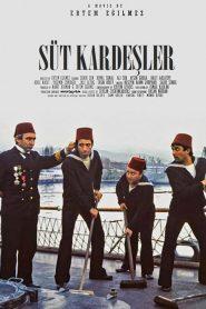 Süt Kardesler (1976) – The Foster Brothers – Greek Subtitles