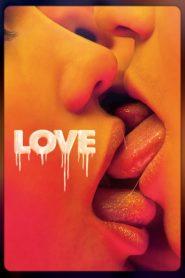 Love (2015) – online movies με ελληνικούσ υπότιτλουσ