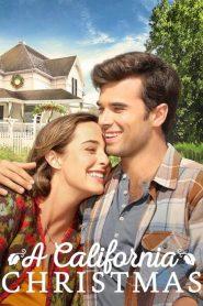 A California Christmas (2020) – online movies με ελληνικούσ υπότιτλουσ