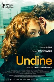 Undine (2020) – online movies με ελληνικούσ υπότιτλουσ