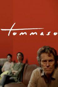 Tommaso (2019) – ταινία με ελληνικούς υπότιτλους