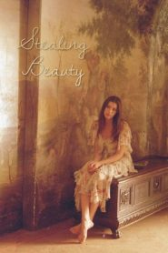 Stealing Beauty (1996) – ταινία online