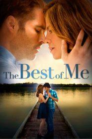 The Best of Me (2014) – online movies με ελληνικούσ υπότιτλουσ