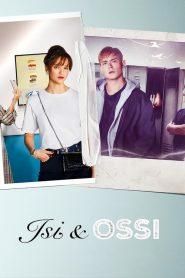 Isi & Ossi (2020) – ταινία με ελληνικούς υπότιτλους