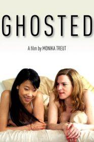 Ghosted (2009) – ταινία με ελληνικούς υπότιτλους