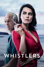 The Whistlers (2019) – ταινία online