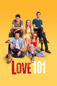 Ask 101 (Love 101) – Greek Subs