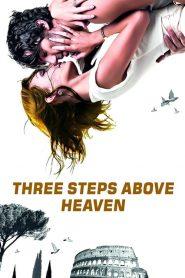 Three Steps Above Heaven (Ταινία 2010) ελληνικοί υπότιτλοι