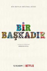 Bir Baskadir | Ethos | Greek Subtitles