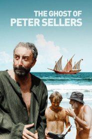 The Ghost of Peter Sellers (2018 Ντοκιμαντέρ με ελληνικούς υπότιτλους)