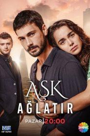 Ask Aglatir (2019) | τουρκικες σειρες online greek subs