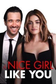 A Nice Girl Like You (2020) online movies με ελληνικούσ υπότιτλουσ