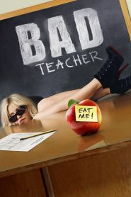 Bad Teacher (2011) online movies με ελληνικούσ υπότιτλουσ