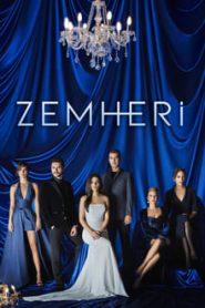 Zemheri (2020) – τουρκικεσ σειρεσ online greek subs