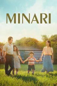 Minari (2021) Ταινία