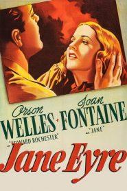 Jane Eyre 1943