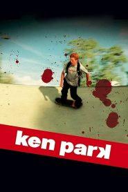 Κεν Παρκ / Ken Park 2002