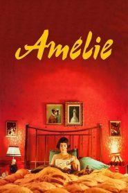 Αμελί / Amelie (2001) Ταινία