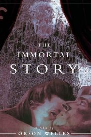 The immortal story (1968) / Η αθάνατη ιστορία