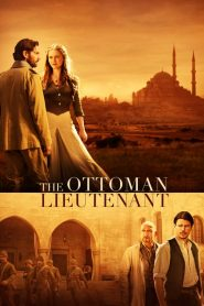 The Ottoman Lieutenant (2017) Greek subs