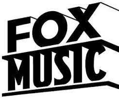 FOX TV GR
