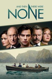 And Then There Were None (2015) Greek Subtitles