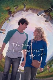 The Map of Tiny Perfect Things (2021) Greek Subtitles
