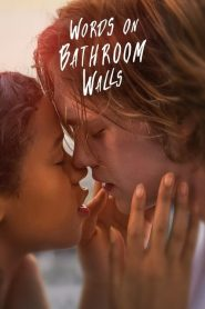 Words on Bathroom Walls (2020) με ελληνικούσ υπότιτλουσ