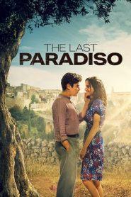 The Last Paradiso (2021) με ελληνικούσ υπότιτλουσ