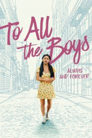 To All the Boys: Always and Forever (2021) Greek Subtitles