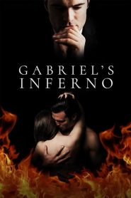 Gabriel's Inferno (2020) Greek Subtitles