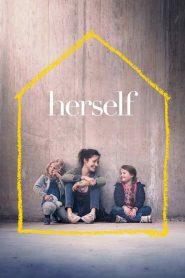 Herself (2020) Greek Subtitles