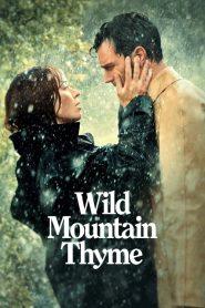 Wild Mountain Thyme (2020) Greek Subs